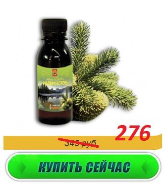213213Bezymyannyy