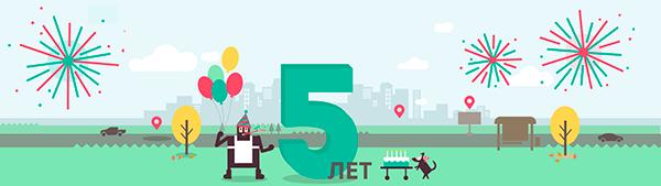 proxy.imgsmail.ru?email=oksana50%40bk.ru