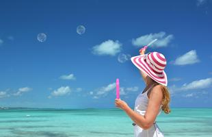 Туры на Кипр на майские праздники. Туры на Кипр все включено.