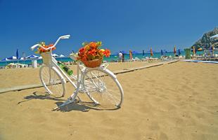 Туры на Родос. Майские праздники. Все включено.