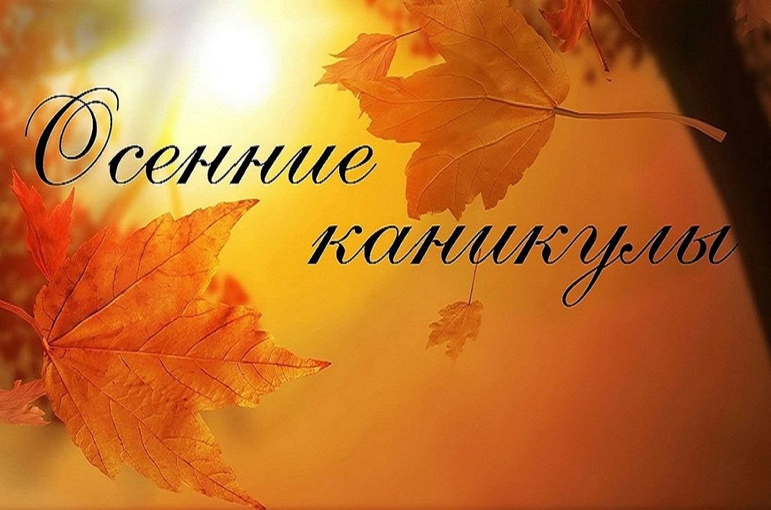 skaider_osen_-_kopiya