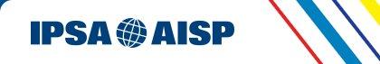 IPSA - AISP
