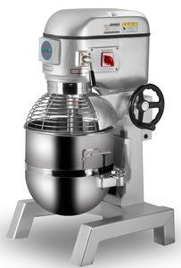 Миксер планетарный GASTROMIX B 40/50/60C