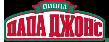 ?email=qiwy%40mail.ru&e=1548432654&h=2F1C0I7rswqfYrD2yawXvw&url171=aHhlLnN0cmlwb2Nkbi5lbWFpbC9jb250ZW50L2d1aWRzL0NBQklORVRfMmUyNDFhMzgyNjBjYjMxOTAxNGYwNTBkMWIwMmNjZjcvaW1hZ2VzLzQyMzkxNTM2MTQ2Nzc0MTk0LnBuZw~~&is_https=1
