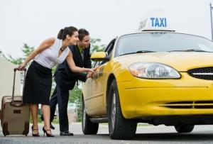 заказать трансфер оформить предварительный заказ такси