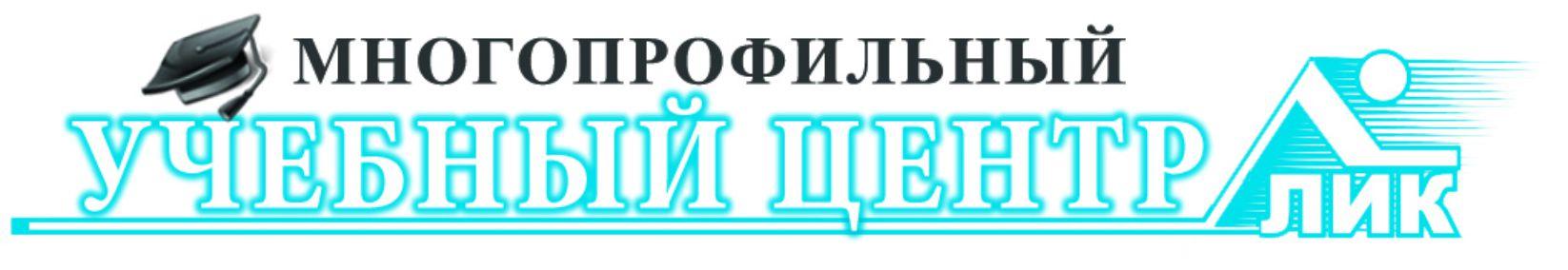 https://proxy.imgsmail.ru/?email=red-rst%40mail.ru&e=1564954590&h=poYy5N3aRSDen8UDKWmbgg&url171=aW1nLmVtbGFsbC5jb20vcnUvdXNlcl9maWxlP3Jlc291cmNlPWhpbWcmdXNlcl9pZD0xMTA0OTQ4Jm5hbWU9NnFqZ2UzaGJrM2NkdWFueWVrbnhtcTZyZnF5anhkeWlkc2NtZDdwa2FveGYxcW1rcXVzM3F0anh6ZGczYXFhaWhxMXc3dW13YzVxd2picTg4dWJ0YTRleXFoeHBqc2F3anQ0aGVxd2E~&is_https=0