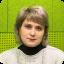 Захарова Ольга