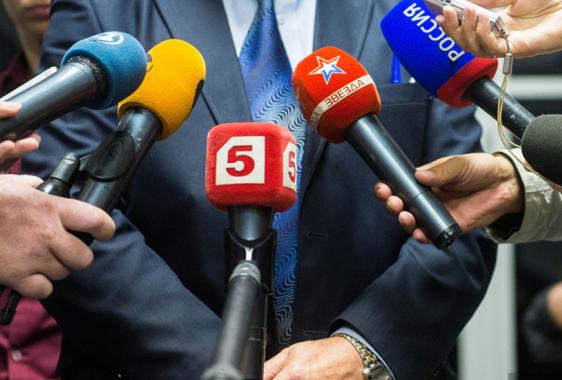 Говорим с потребителем на одном языке: как устроены PR и маркетинговые коммуникации в спорте?