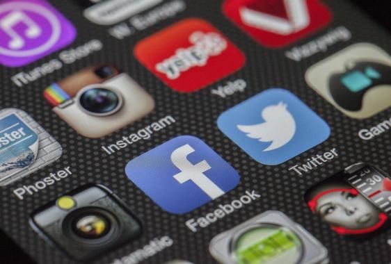 Три диджитал-кита для спорта: социальные сети, сайт, CRM
