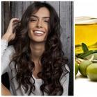 Маски для роста волос: эффективные рецепты красоты