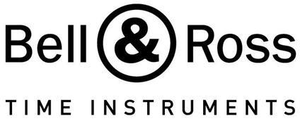 Bell & Ross logo