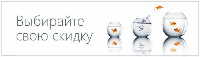 http://e96.ru/avto