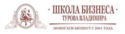https://proxy.imgsmail.ru/?email=silber55%40mail.ru&e=1571325103&h=HKQox7pUmra1SjqEu69USw&url171=aW1nLmhpdGVtbC5jb20vcnUvdXNlcl9maWxlP3Jlc291cmNlPWhpbWcmdXNlcl9pZD0xNzUxMDI2Jm5hbWU9NjRhODF0N29meGtpZHdzemgzYjk4aXdrOGM0a2trOTFxcnI1eWIzcTFkaXkxbjVmZnVteWJmYjd6NG9lbnVnNmU2NHFlc3BzaXBpaGt3&is_https=0