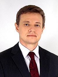 Бабиков Александр Сергеевич