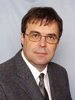 Николаев Александр Иванович