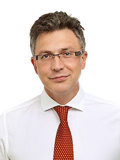 Болячин Алексей Вячеславович