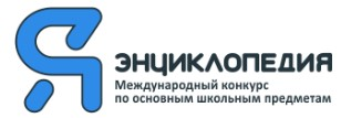 Logotip_entsiklomediya