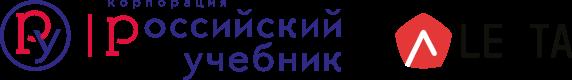 rosuchebnik.ru