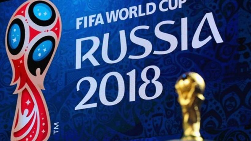 Многодетные семьи и инвалиды смогут получить бесплатные билеты на матчи ЧМ‑2018