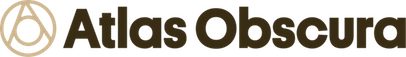 73ed94ee-f881-4ea1-8e1f-44f98483021c.png
