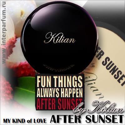 kilian my kind of love after sunset 1