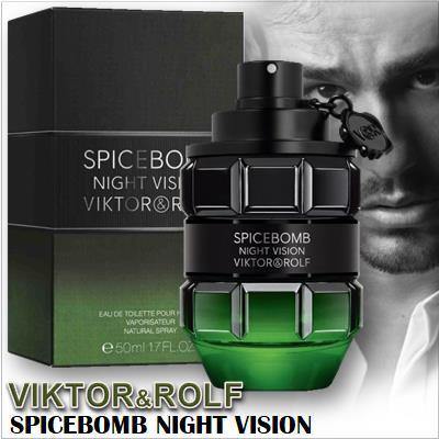 viktor rolf spicebomb night vision 1