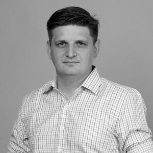 Сайков Илья