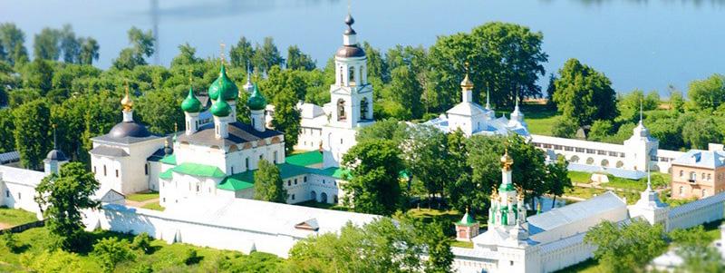 yaroslavl2