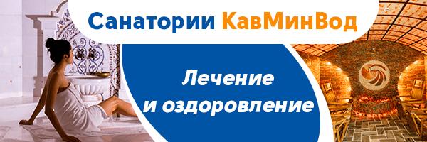 kmv-san-banner2