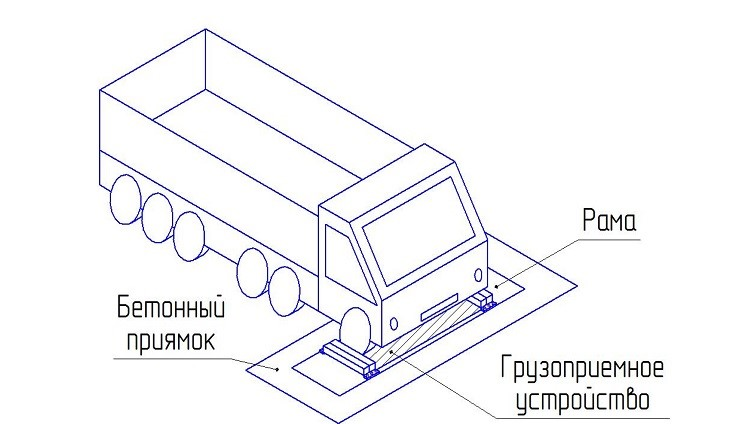 схема вса-д2.jpg