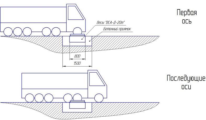 схема вса-д1.jpg