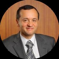 Маев Игорь Вениаминович