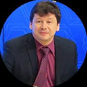 Жданов Константин Валерьевич
