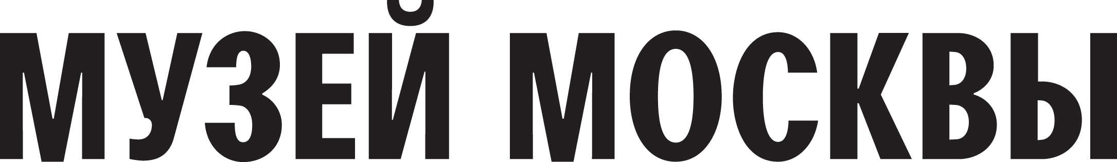 MM_LOGO_line_rus