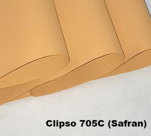 Clipso 705c (Safran)