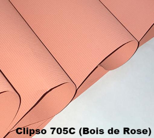 Clipso 705c (Bois de Rose)