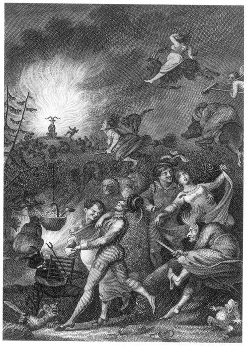 walpurgisnacht (497x700, 114Kb)