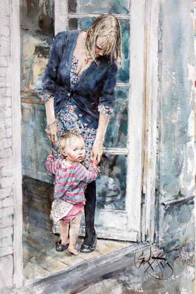 1300288514_mothers-love-l_nevsepic.com.ua[1] (399x600, 80Kb)