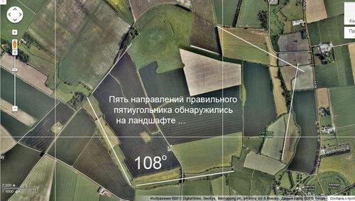 http://img-fotki.yandex.ru/get/4125/158289418.34/0_9472d_12b131a7_L.jpg