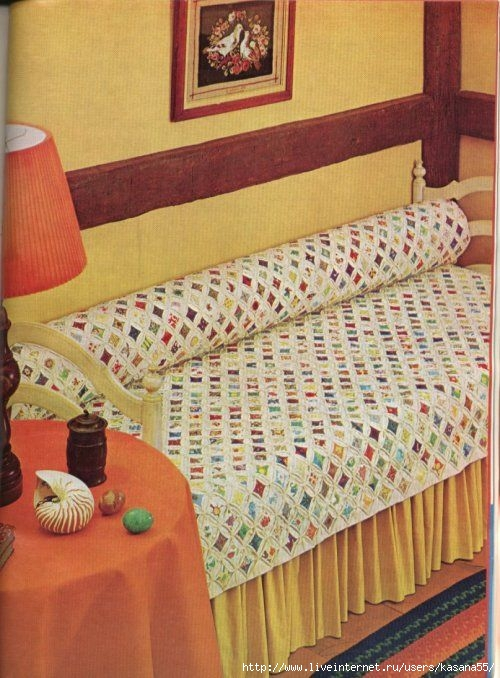 how to quilt it page 55 (500x678, 229Kb)