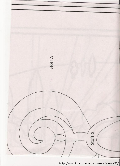 scan0070 (508x700, 173Kb)