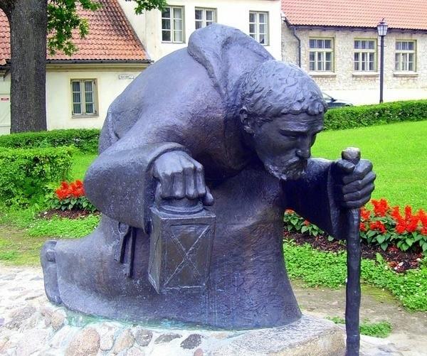 10.Cesis(Latvija) (600x501, 275Kb)