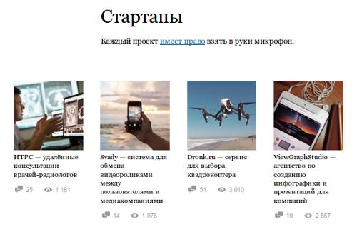 image_3.png