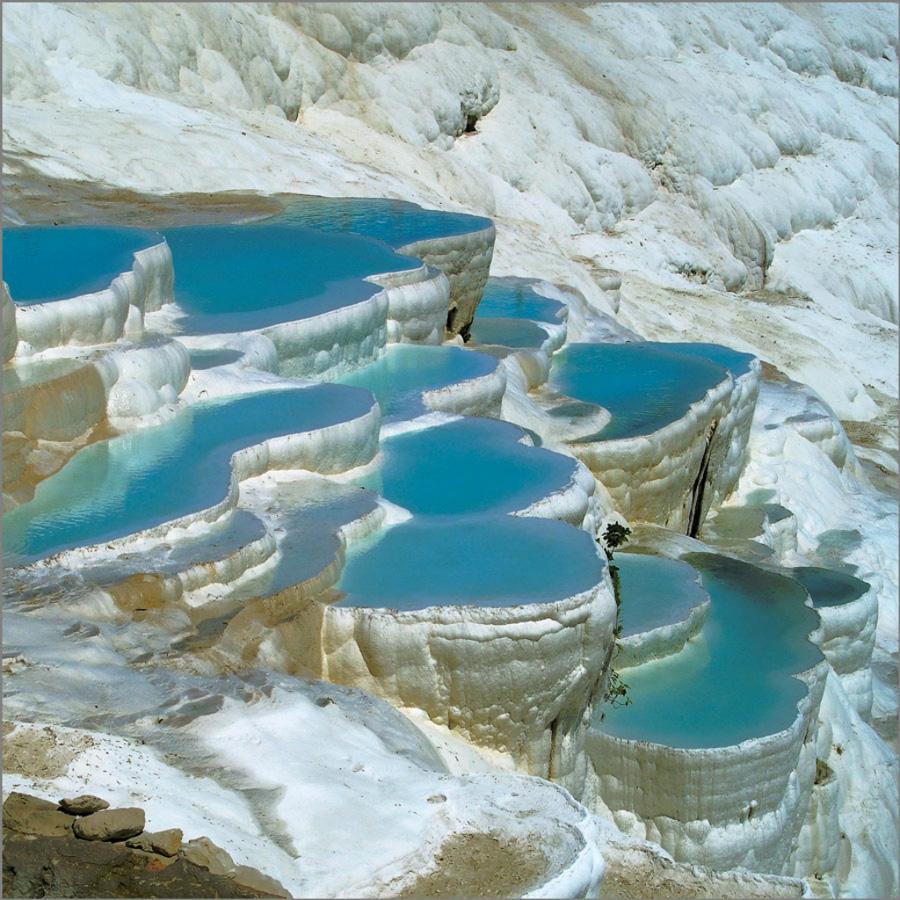 waterfallbeauty 3 5 красивейших каскадных водопадов