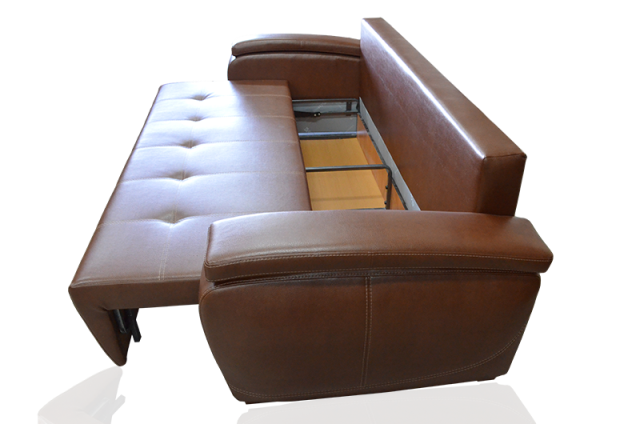 расклад дивана