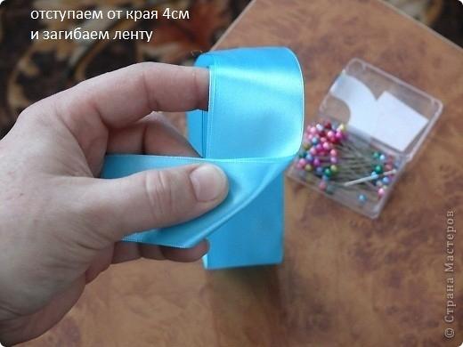 очумелые ручки 105585571_Cvetochki_iz_lentochek_ot_Alenuy_Nikitinoy__18_