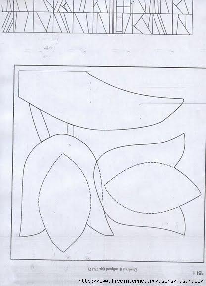 Image34 (416x576, 95Kb)