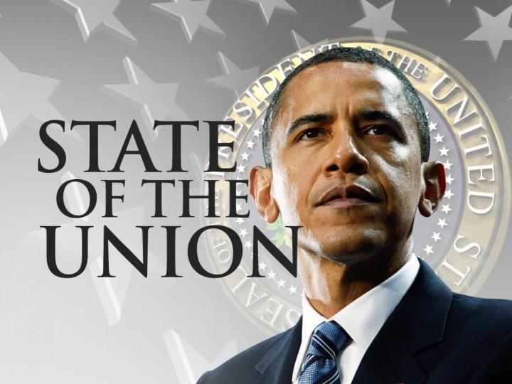 Что же хотел сказать на прощание президент США?
