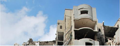 Сектор Газа: заявим 7 августа о своей приверженности миру