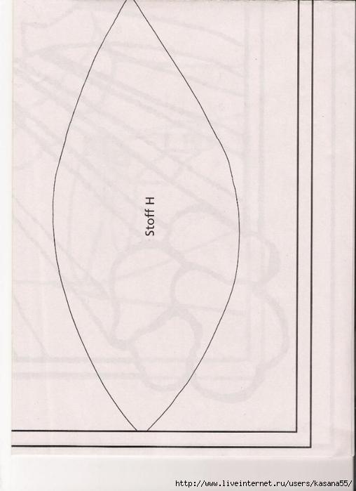 scan0076 (508x700, 166Kb)